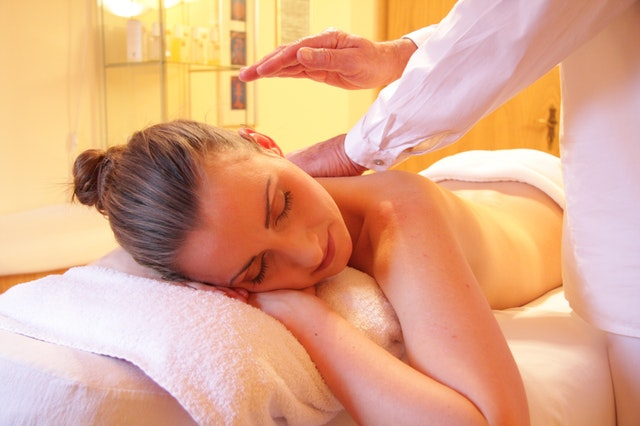 Common questions about the best spas in Sydney