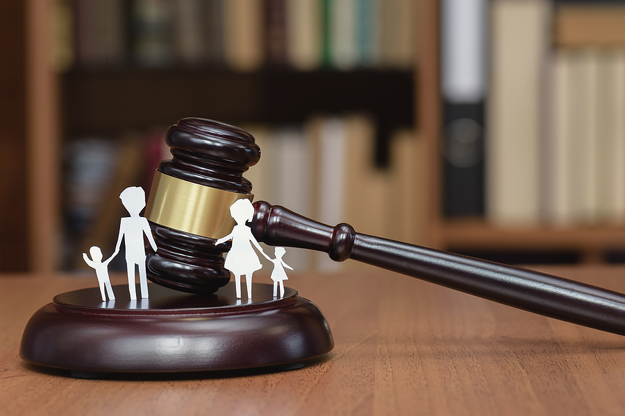 3 Crucial Things You Should Know About Family Law In Sydney