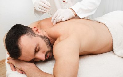 How New Clients Should Approach Acupuncture Clinics in Toowoomba